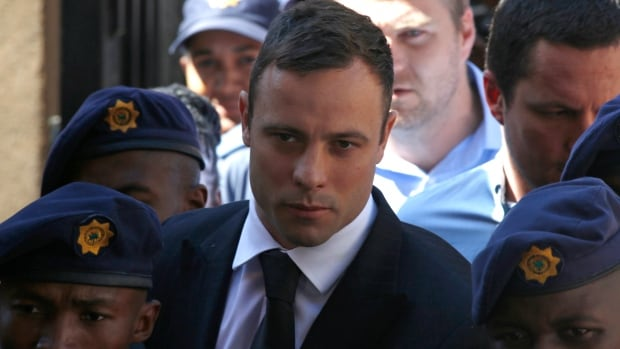 Oscar Pistorius Trial Update together with 4731282 besides Oscar Pistorius Could Face Murder Conviction After Judge Approves Appeal 1 as well Oscar Pistorius Appeals Verdict In Shooting Death Of Girlfriend As Prosecutors Demand Harsher Sentence also Oscar Pistorius Older Brother Facing Charge Reckless Driving Car Crash Seriously Injured South Africa. on oscar pistorius appeal verdict