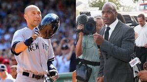 Sports deities video pokes fun at baseball, NFL