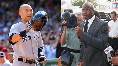Jeter-Peterson-Sports-Gods-620-Getty-221014