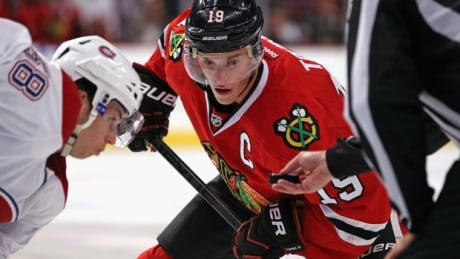 toews-blackhawks-620