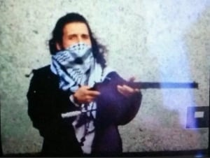Michael Zehaf-Bibeau IDd as Ottawa shooter Oct 22 2014