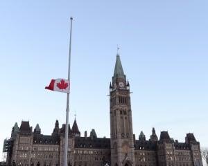 Ottawa Shooting 20141023 20141023