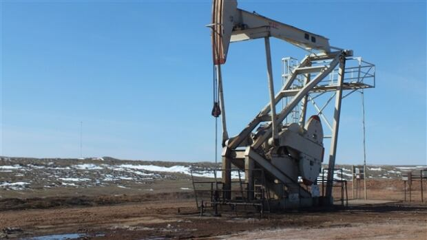Anticosti Island oil natural gas exploitation