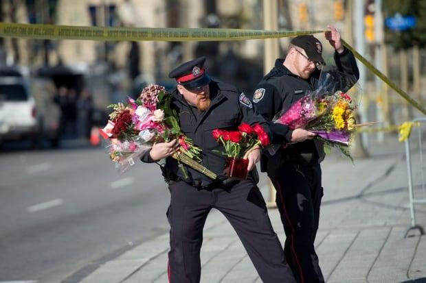 Ottawa Shooting 20141023 TOPIX