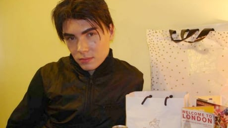 Magnotta memory card images