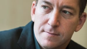 Ottawa Shooting Greenwald 20141023