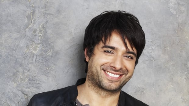 Jian Ghomeshi, former host of CBC Radio's national cultural affairs program Q faces new allegations that he attacked a woman more than a decade ago.