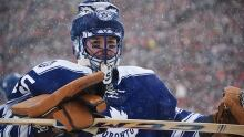 7 good contracts on Canadian NHL teams