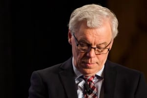 Selinger Troubles 20141027
