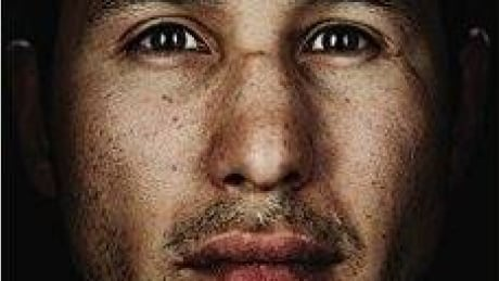 Jordin Tootoo, All the Way: My Life on Ice