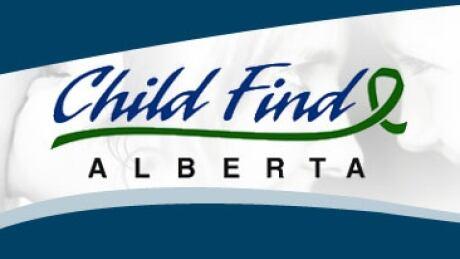 Child Find Alberta shuts its doors