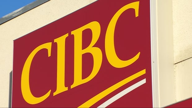 CIBC will replace any money taken during such a hacking scam.