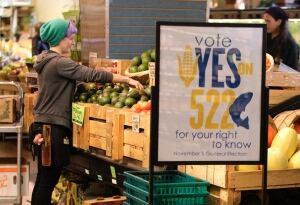 GMO-labels-ballot