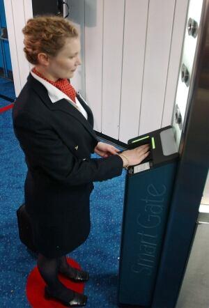 border-kiosk