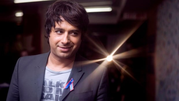 Jian Ghomeshi, the former host of CBC Radio's Q, was fired on Oct. 26. Since then, a widespread national conversation has started about sexual assault in Canada.
