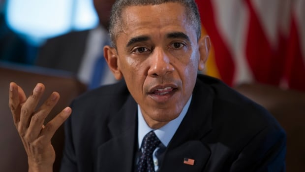 Barack Obama sided with consumer advocates who have pushed for the FCC to reclassify ISPs so that they can be regulated more like a public utility.