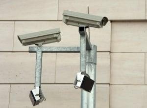 CCTV-face recognition