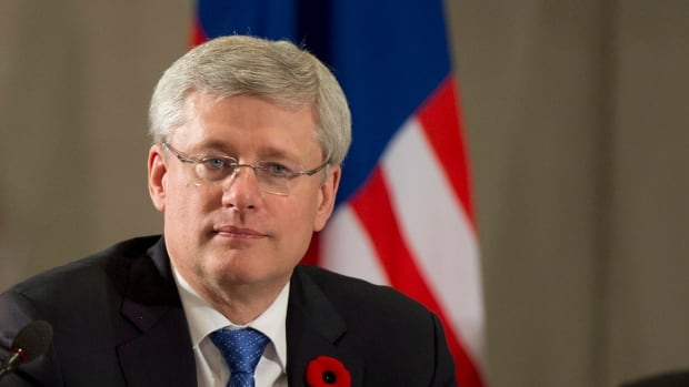 Canadian Prime Minister Stephen Harper is returning to Canada from China on Monday, saying: 'I'm very pleased with the visit,' and that he feels it has advanced the 'economic relationship' with the country.