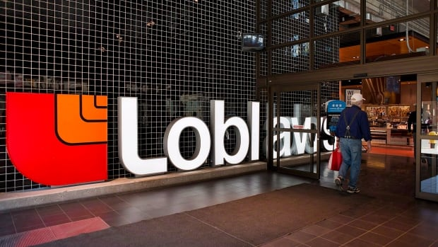 "Loblaw grocery workers in Ontario will be ""reaching out"" to management this week in an effort to return to bargaining."