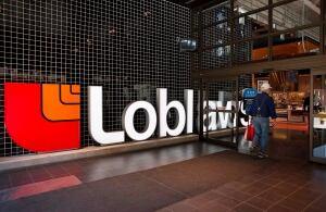 Loblaw 20130715