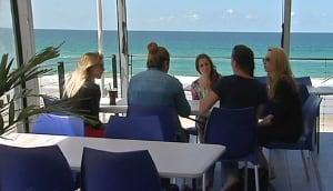 Former Global Work & Travel Co. employees - Australia