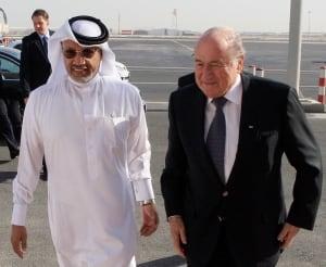 WORLDCUP-QATAR