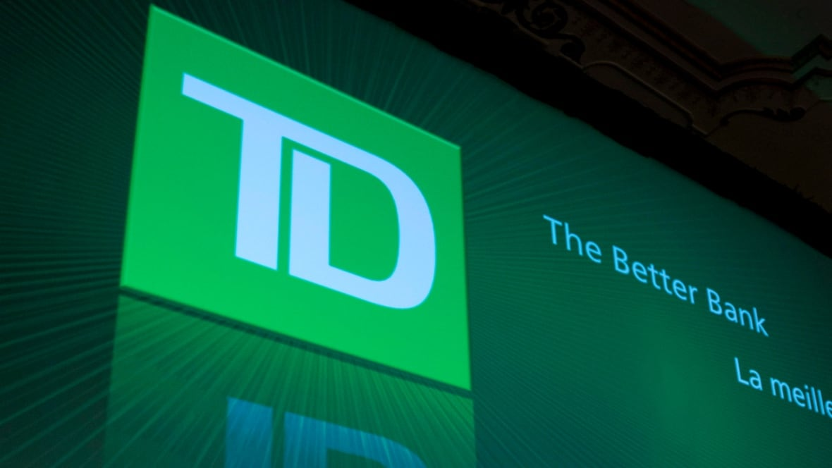 TD jobs in Montreal, QC. Search job openings, see if they fit - company salaries, reviews, and more posted by TD employees.
