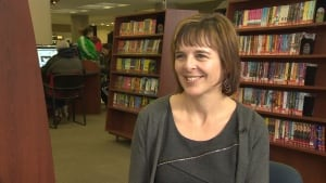edmonton-library-Pilar-Martinez