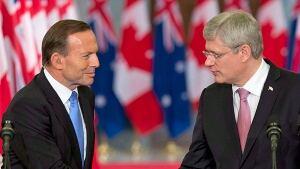 Harper Abbott 20141022