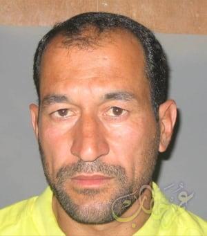 Abu Abdul-Rahman al-Bilawi