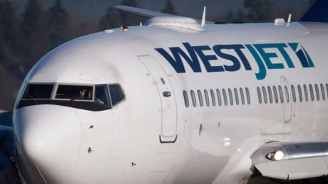 Will WestJet bomb scares ruin airline's squeaky clean brand?
