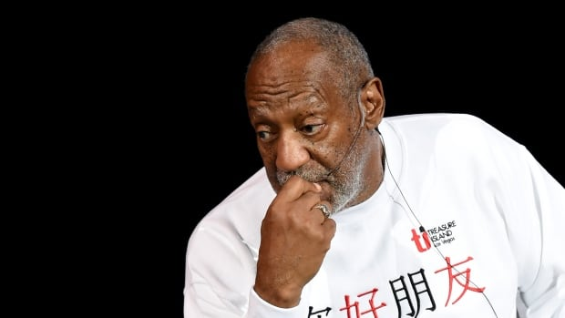 Allegations of sexual assault against comedian Bill Cosby are unlikely to see the inside of a U.S. courtroom, either criminal or civil, because the relevant statutes of limitations have mostly run out, legal experts say, adding that the situation in Canada would play out much differently.