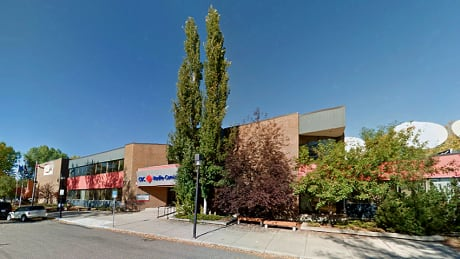 Food Bank Donation Locations Calgary