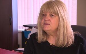 Carol Furlong on HMP riot and guards