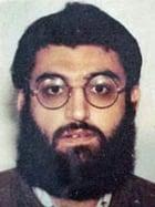 Amer El-Maati