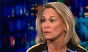 Barbara Bowman says Cosby 'drugged and raped' her