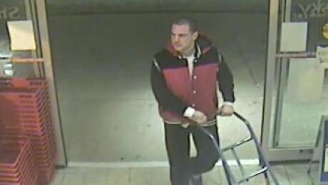 starsky-suspect-20141122