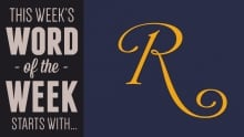 wotw-feature-r