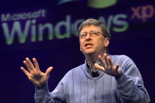 windows_xp_620x412