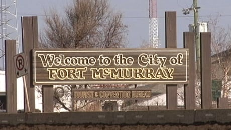 fort mcmurray senior personals Housing type apartment condo cottage/cabin duplex flat house in-law loft townhouse.