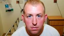 Ferguson officer Darren Wilson's grand jury testimony: 7 revelations