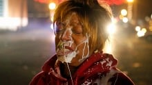 America's Ferguson protests put police authority on trial