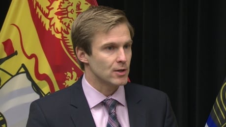 New Brunswick abortion restriction lifted by Premier Brian Gallant - CBC.ca