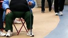 Half-million cancers worldwide linked to obesity