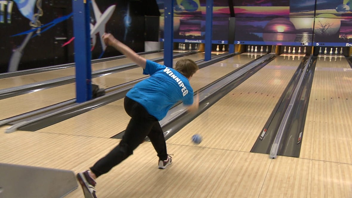 Lincoln lanes has reduced the cost for this year 2019s 4-h bowling event from $13 to $10