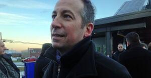 Nicolas Girard AMT