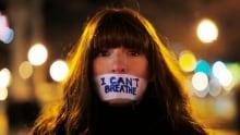 Boston-Garner-protest