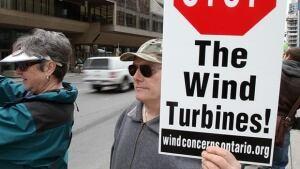 li-wind-turbine-protest-620