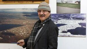 Gilles Porlier