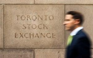 TSX stock stock market stocks markets investing